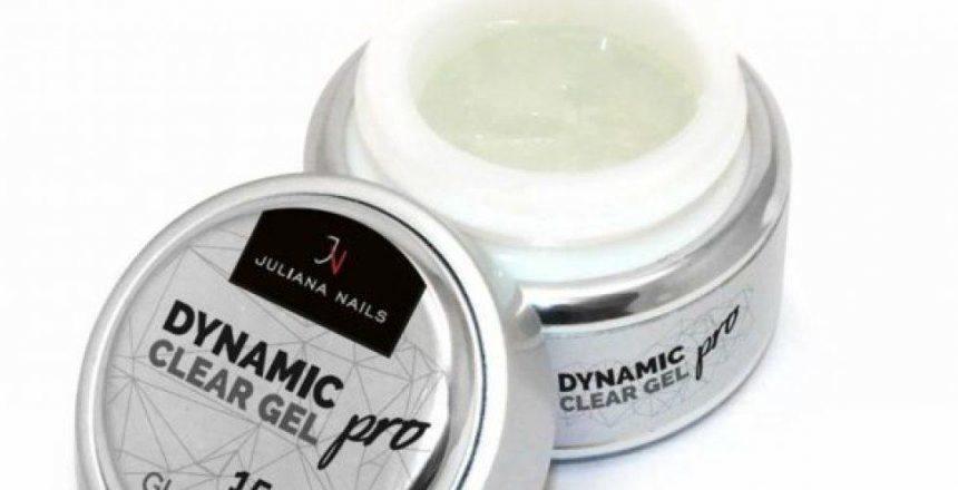 Dynamic-Gel-Juliana-Nails