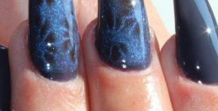 Juliana-Nails-Magnet-Pen