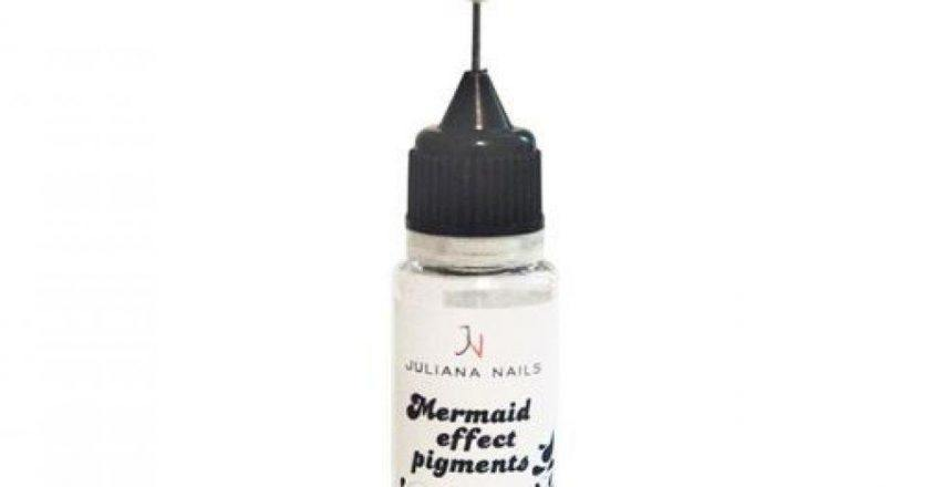 Juliana-Nails-Mermaid-Effect-Pigment